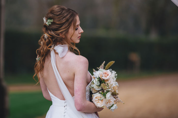an-outdoor-fairytale-wedding-shoot-at-pentney-abbey-12