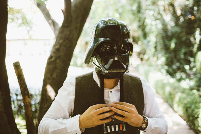 star-wars-wedding-in-mexico-5