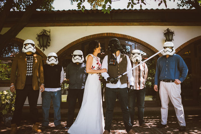 star-wars-wedding-in-mexico-17