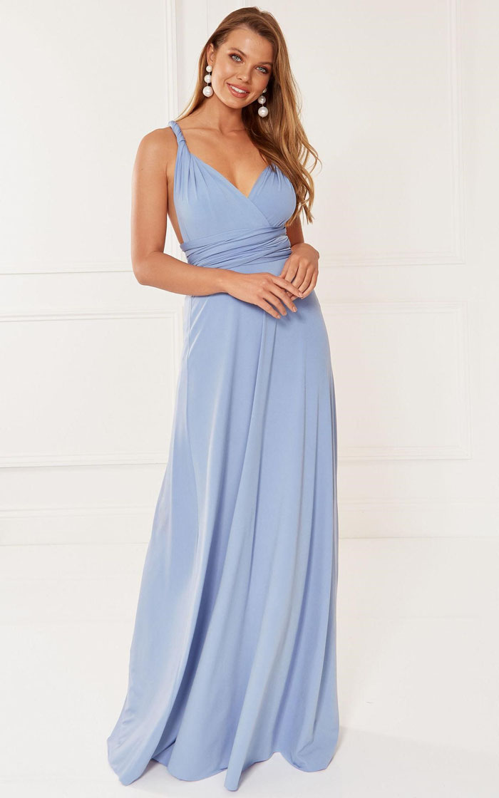 three-styles-of-summer-bridesmaids-dresses-3