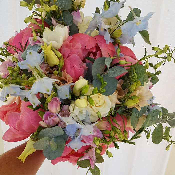 which-wedding-flowers-for-which-season-berkshire-buckinghamshire-2