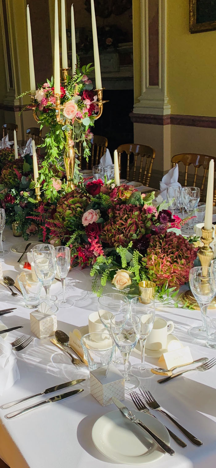 which-wedding-flowers-for-which-season-berkshire-buckinghamshire-3