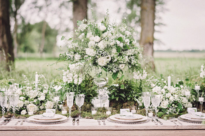 which-wedding-flowers-for-which-season-berkshire-buckinghamshire-4