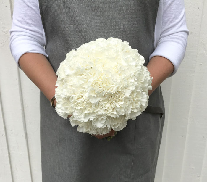 which-wedding-flowers-for-which-season-berkshire-buckinghamshire-5