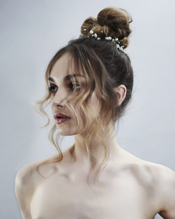 hair-accessories-for-a-statement-wedding-look-6