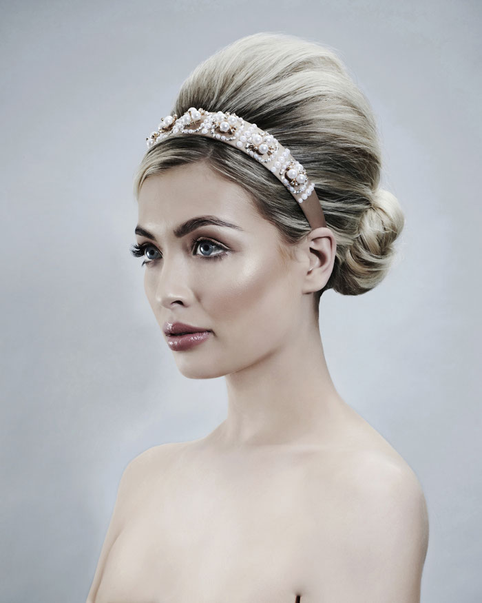 hair-accessories-for-a-statement-wedding-look-8