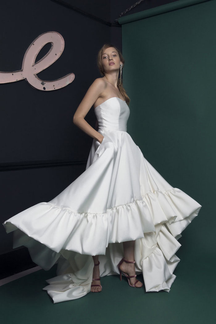 21-wedding-dresses-with-pockets-4