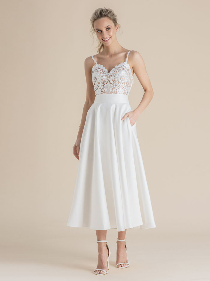 21-wedding-dresses-with-pockets-5