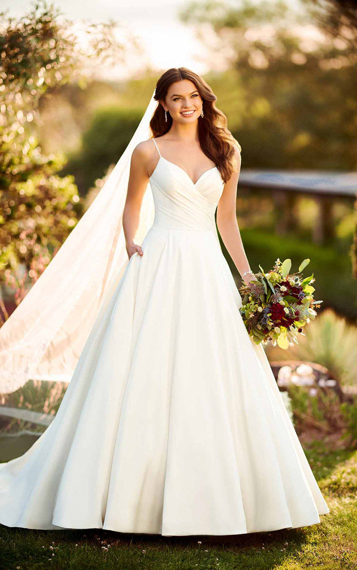 21-wedding-dresses-with-pockets-7