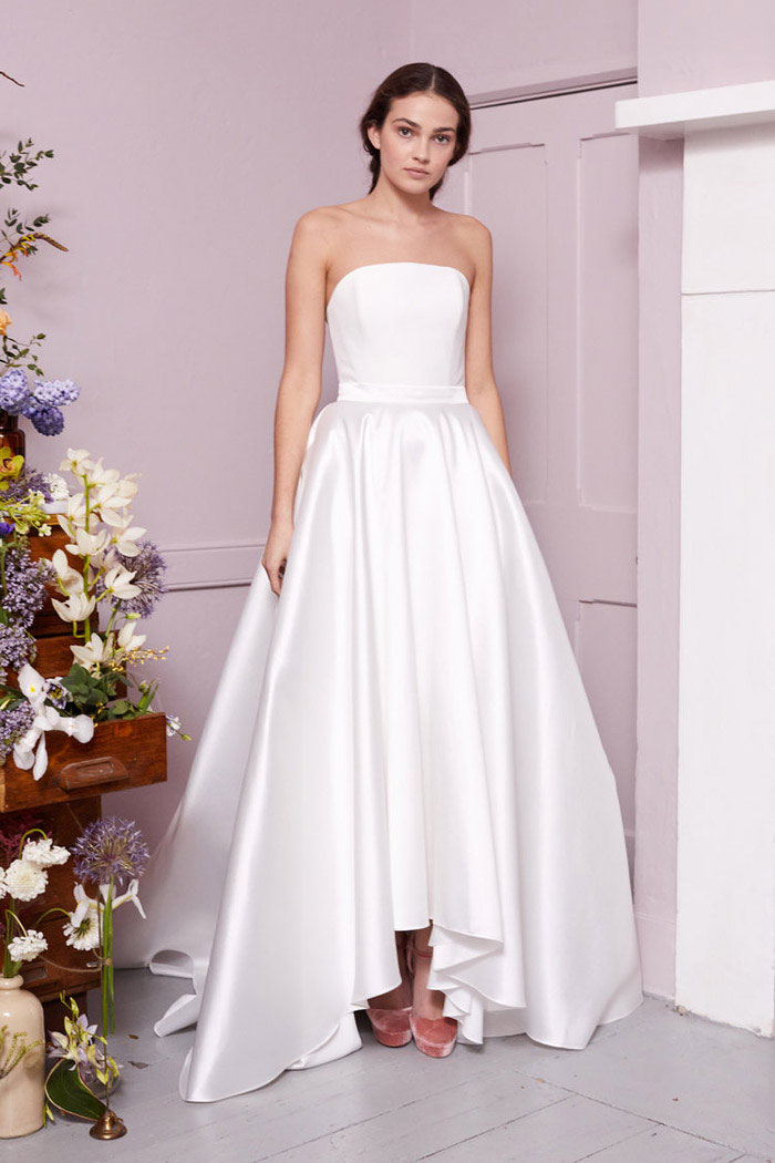 21-wedding-dresses-with-pockets-9