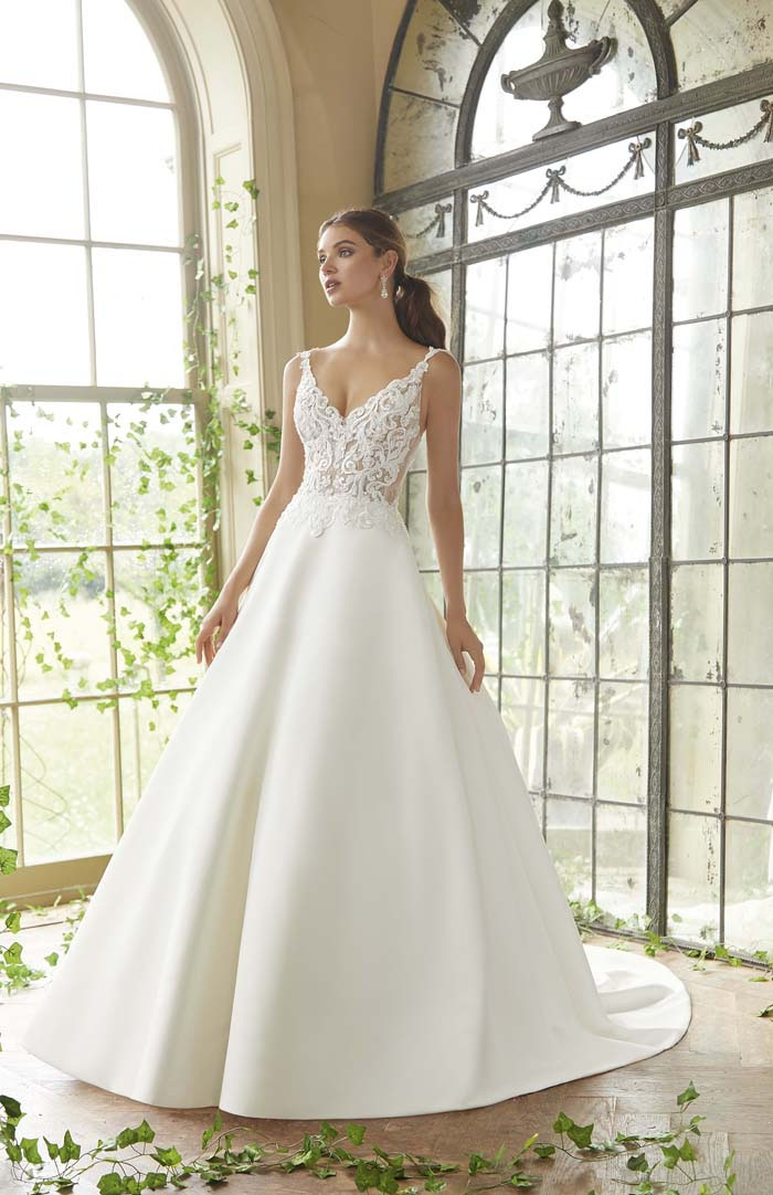 21-wedding-dresses-with-pockets-11