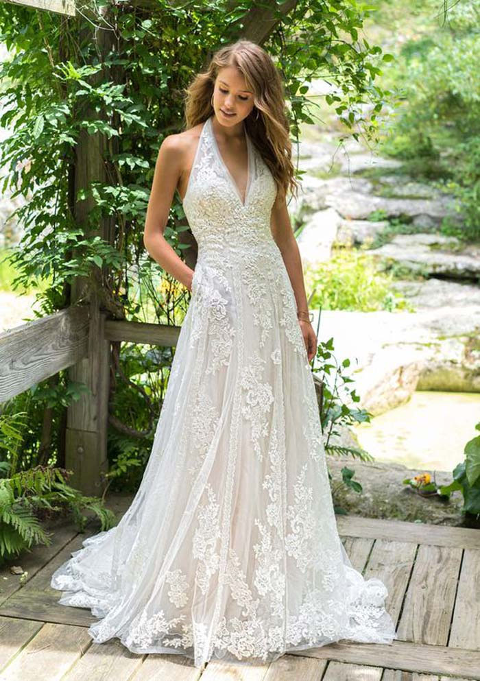 21-wedding-dresses-with-pockets-13