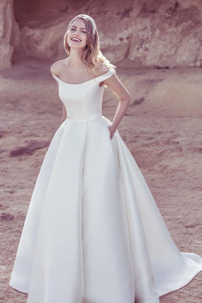 21-wedding-dresses-with-pockets-16