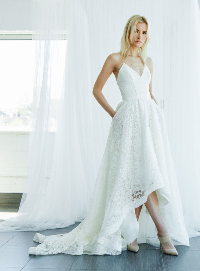 21-wedding-dresses-with-pockets-18