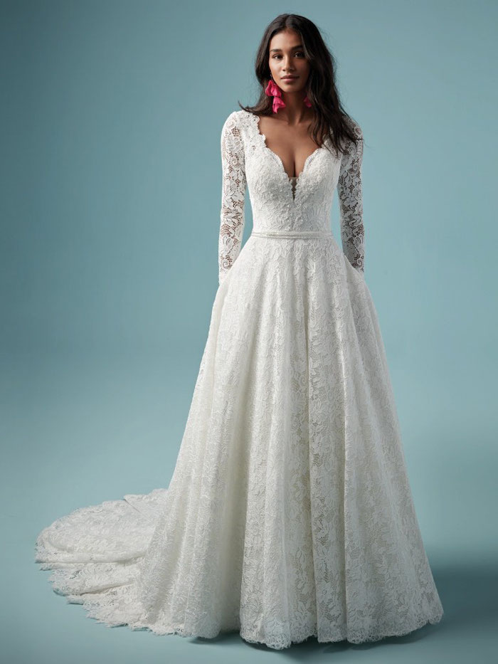 21-wedding-dresses-with-pockets-21