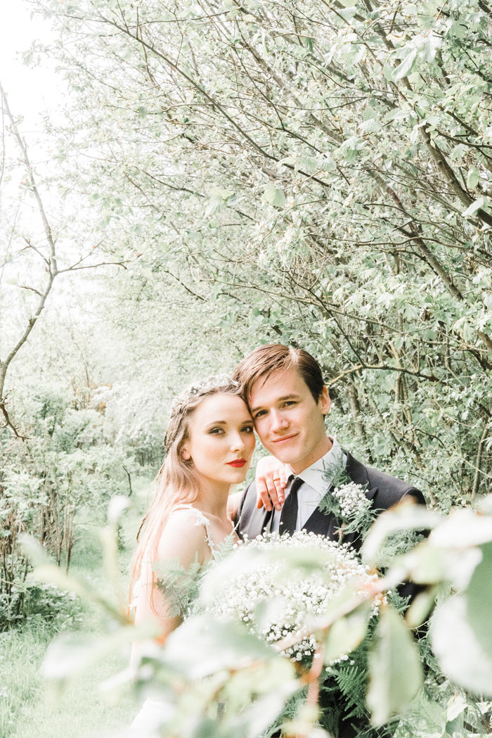 an-enchanted-woodland-wedding-shoot-in-the-heart-of-wales-8