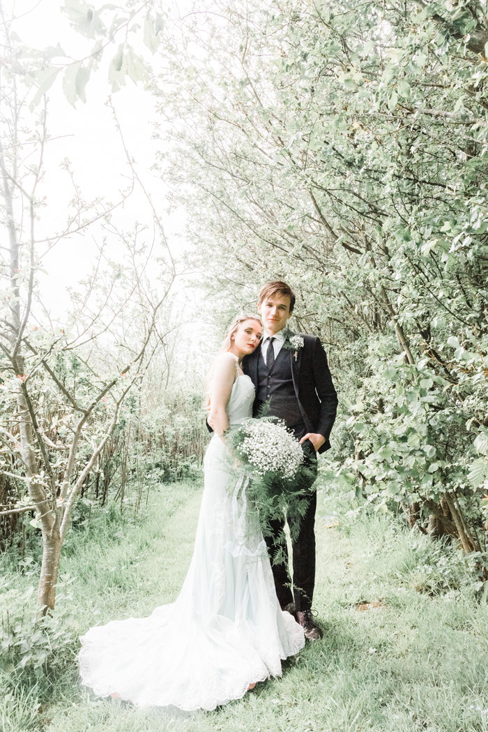 an-enchanted-woodland-wedding-shoot-in-the-heart-of-wales-10
