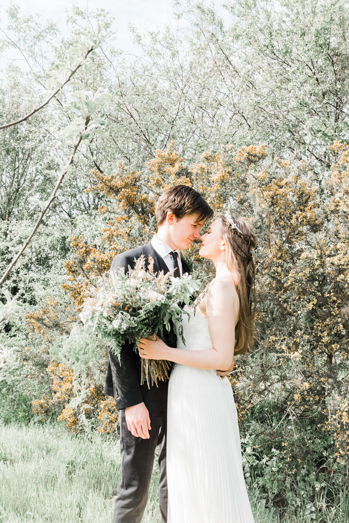an-enchanted-woodland-wedding-shoot-in-the-heart-of-wales-15