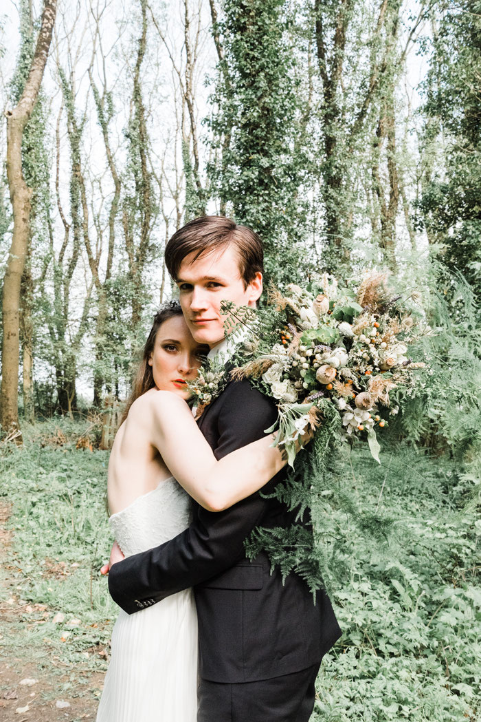 an-enchanted-woodland-wedding-shoot-in-the-heart-of-wales-17
