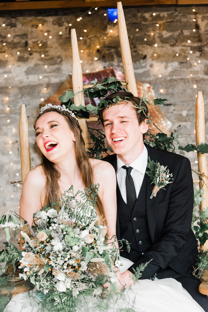 an-enchanted-woodland-wedding-shoot-in-the-heart-of-wales-21