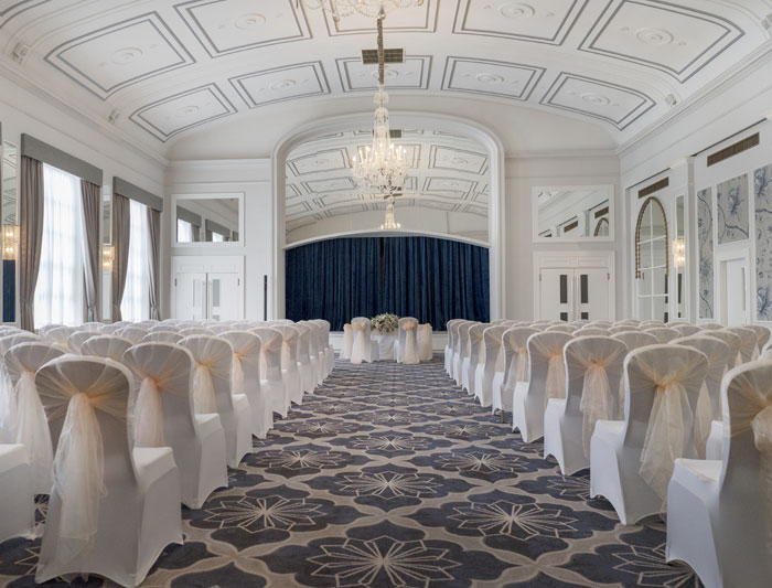 wow-factor-wedding-venues-in-berkshire-buckinghamshire-oxfordshire-13
