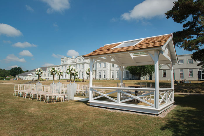 wow-factor-wedding-venues-in-berkshire-buckinghamshire-oxfordshire-14