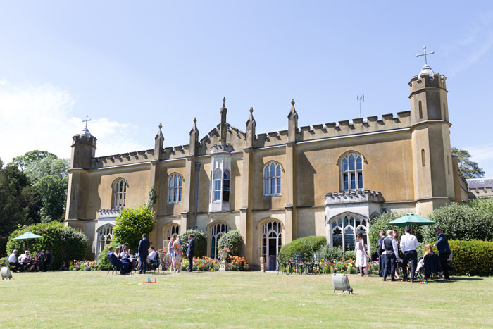wow-factor-wedding-venues-in-berkshire-buckinghamshire-oxfordshire-16