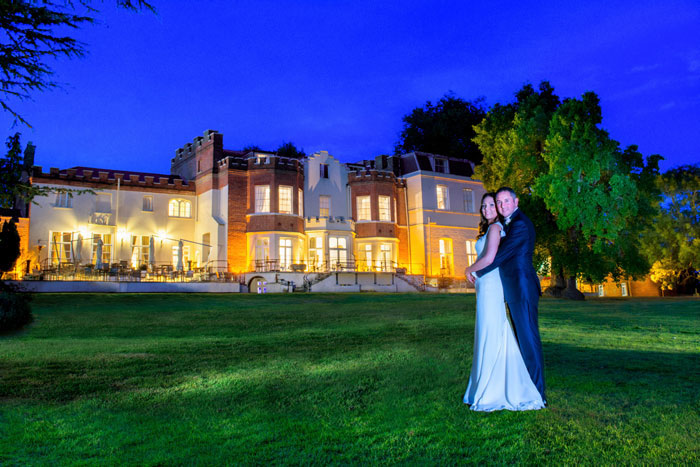 wow-factor-wedding-venues-in-berkshire-buckinghamshire-oxfordshire-17