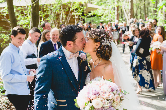 behind-the-scenes-with-the-wedding-wishing-well-foundation-6