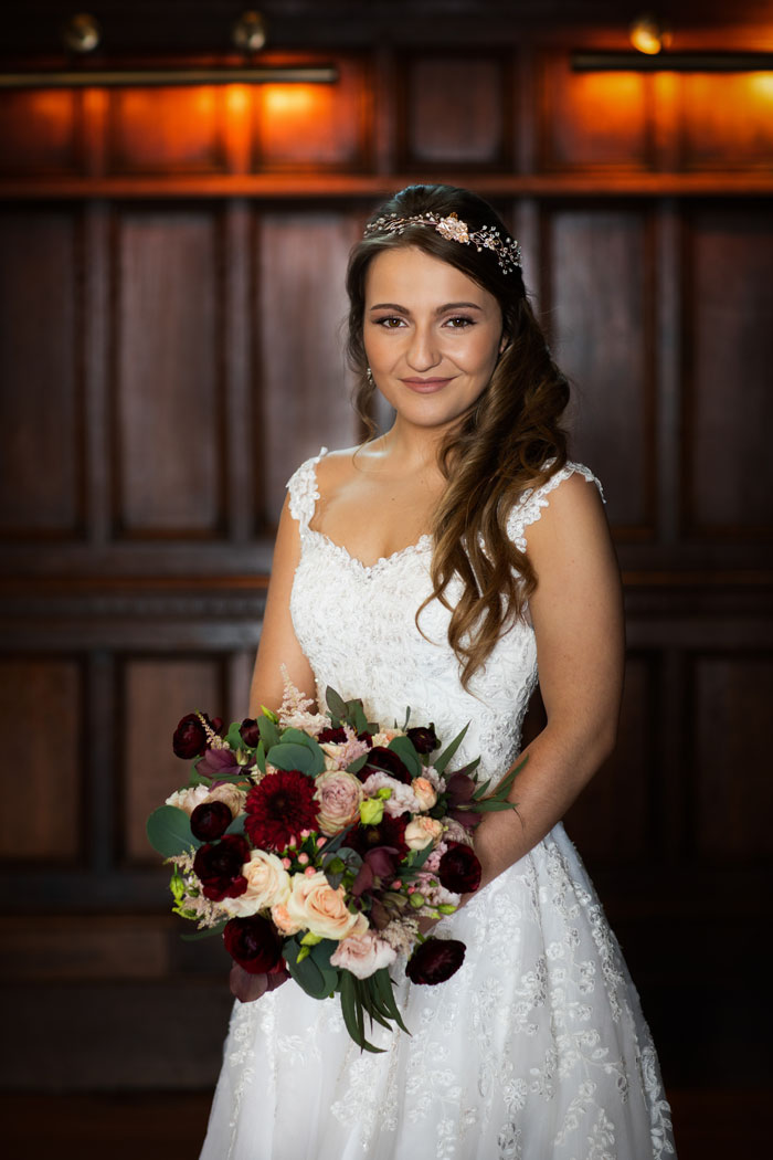 deep-and-rich-colours-combine-in-this-surrey-wedding-shoot-6
