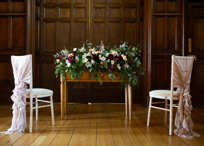 deep-and-rich-colours-combine-in-this-surrey-wedding-shoot-8