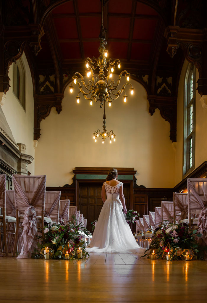 deep-and-rich-colours-combine-in-this-surrey-wedding-shoot-9