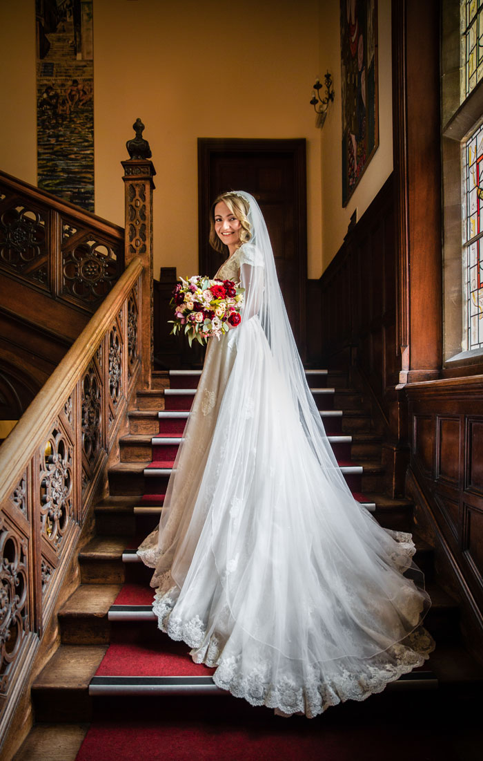 deep-and-rich-colours-combine-in-this-surrey-wedding-shoot-14