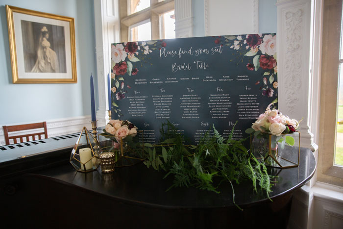 deep-and-rich-colours-combine-in-this-surrey-wedding-shoot-15
