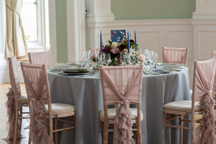 deep-and-rich-colours-combine-in-this-surrey-wedding-shoot-19