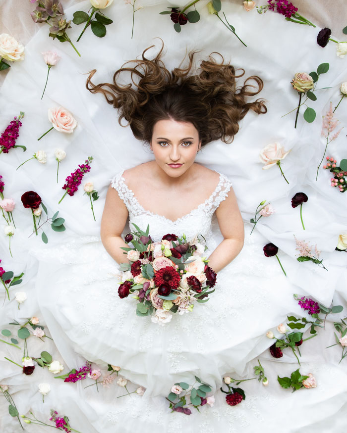 deep-and-rich-colours-combine-in-this-surrey-wedding-shoot-20