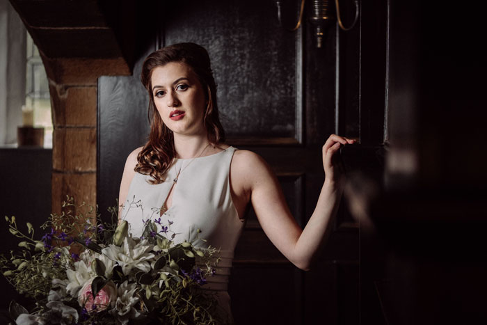 classic-and-timeless-wedding-shoot-in-lancashire-9