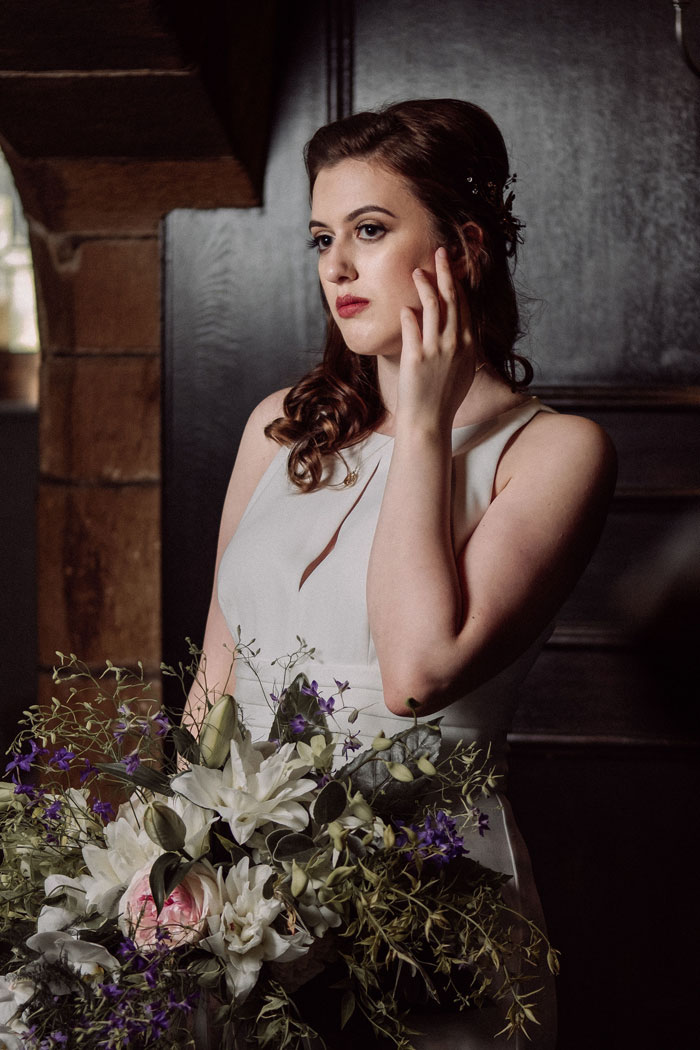 classic-and-timeless-wedding-shoot-in-lancashire-10
