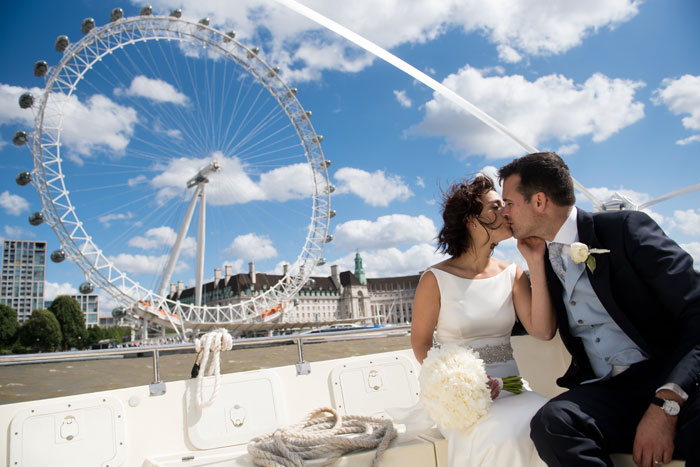 wedding-photography-with-london-as-a-backdrop-4