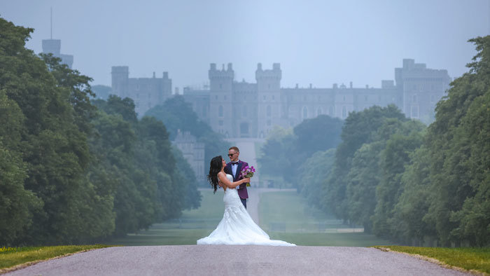 wedding-photography-with-london-as-a-backdrop-5