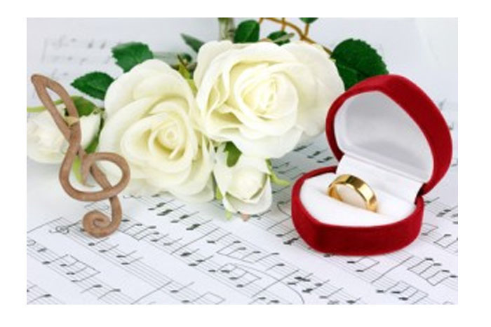 ways-to-preserve-and-personalise-memories-of-your-wedding-day-3