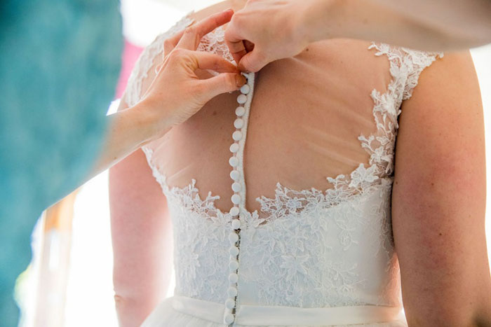 my-wedding-dress-caused-stress-anxiety-and-my-first-panic-attack-6
