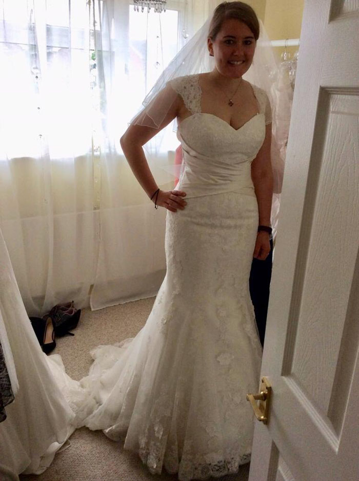 my-wedding-dress-caused-stress-anxiety-and-my-first-panic-attack-8