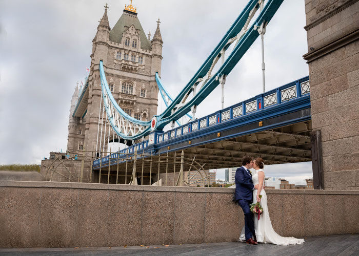 wedding-photography-with-london-as-a-backdrop-7