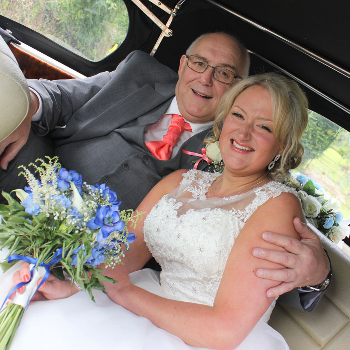 double-wedding-celebrations-in-south-wales-20