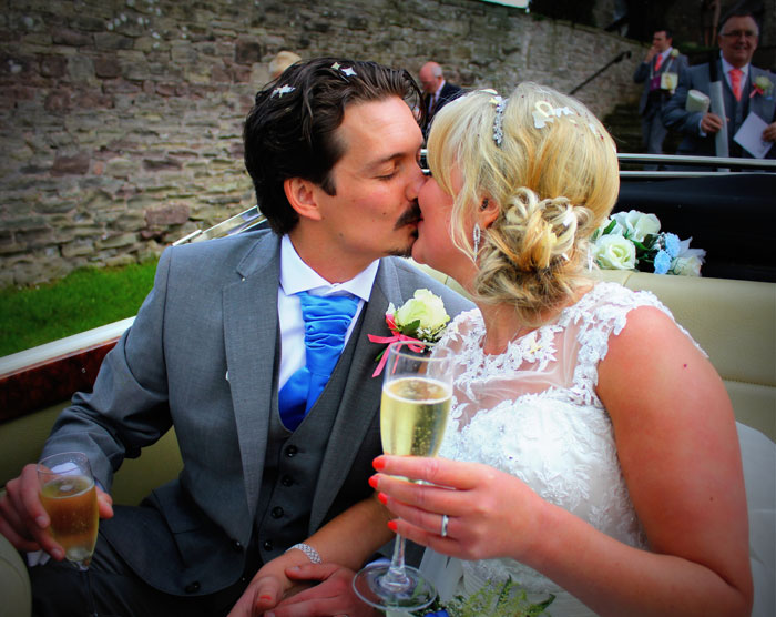 double-wedding-celebrations-in-south-wales-23