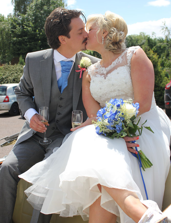 double-wedding-celebrations-in-south-wales-24