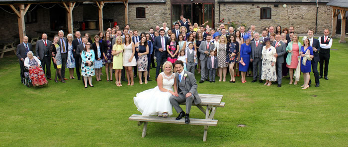 double-wedding-celebrations-in-south-wales-27