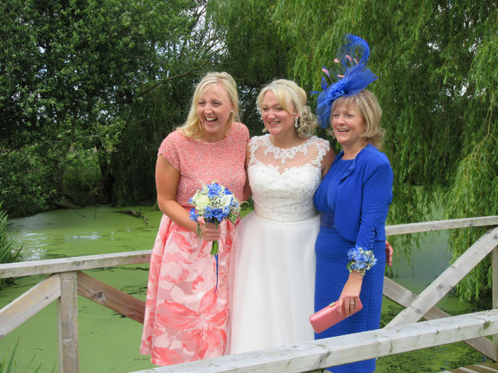 double-wedding-celebrations-in-south-wales-29