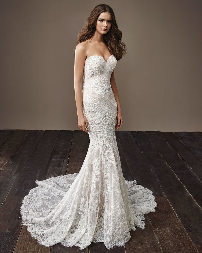 lace-wedding-dresses-3